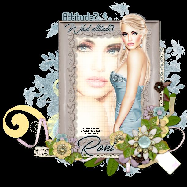 CLOSED UNTIL RONI COMES BACK---RONI'S FAIRY BOX - Page 11 6368492559061621098403820