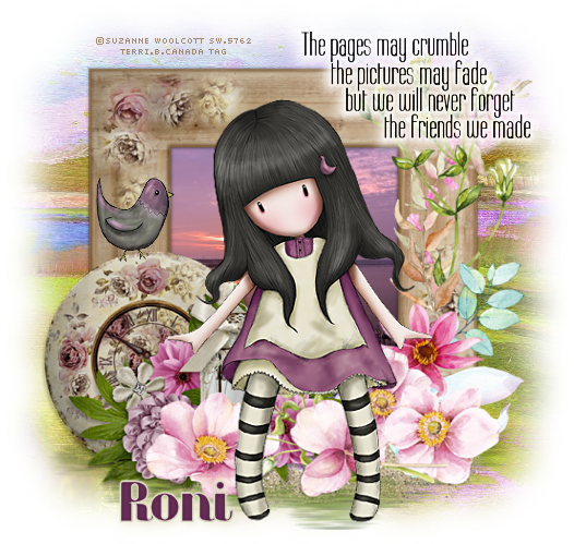 CLOSED UNTIL RONI COMES BACK---RONI'S FAIRY BOX - Page 11 6368528119680761717765199