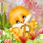 CLOSED UNTIL RONI COMES BACK---RONI'S FAIRY BOX - Page 11 6368633869513574211104143