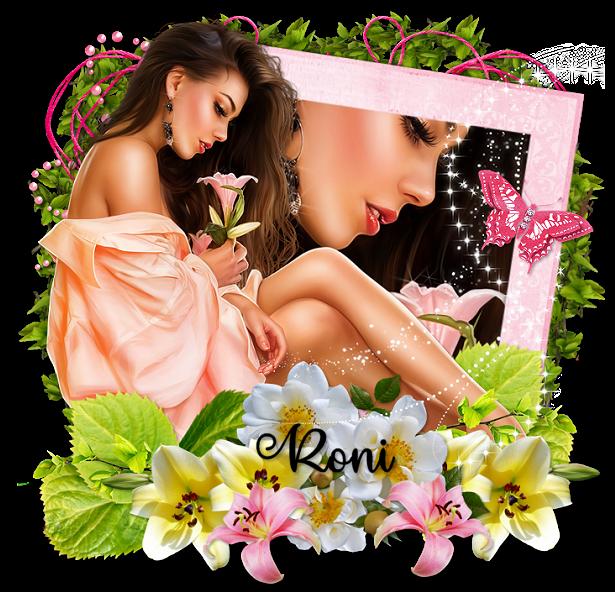 CLOSED UNTIL RONI COMES BACK---RONI'S FAIRY BOX - Page 11 6368636977915234373827856